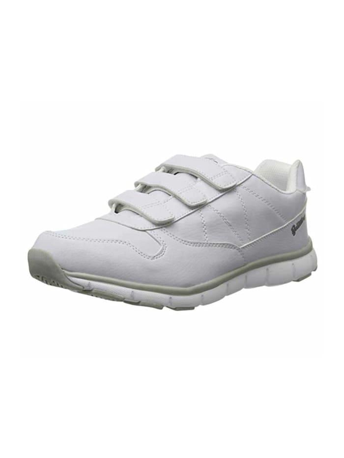 Brütting Sneakers, weiß