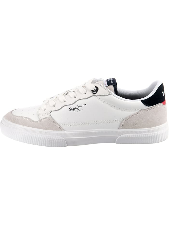 Kenton Original 73 Sneakers Low