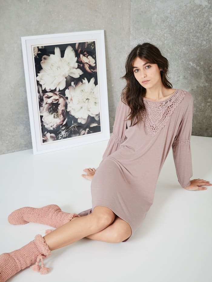 Bild, floral