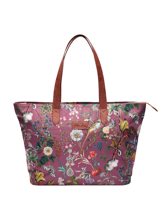 Shopper bag Lynn Xess