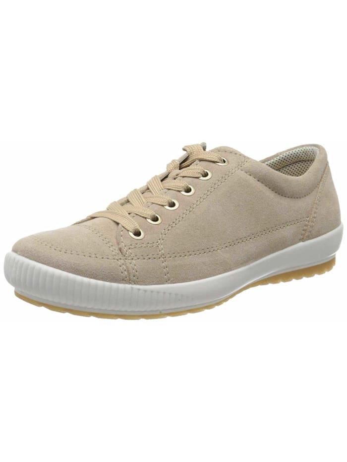 Legero Sneaker Sneaker, beige