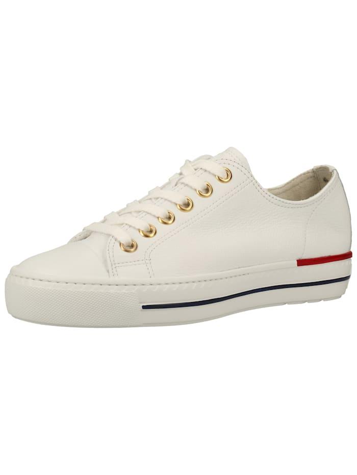 Paul Green Paul Green Sneaker Paul Green Sneaker, Weiß