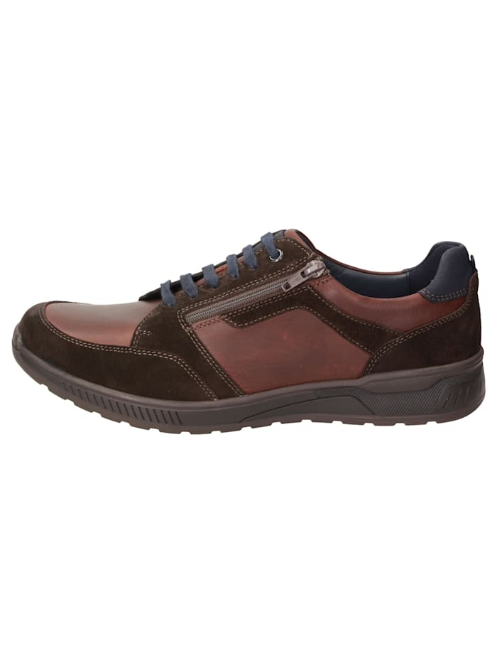 Sneaker Hensley-704-J