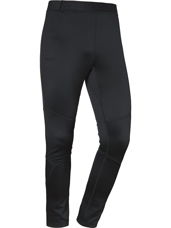 Schöffel Leggings Pants Tight W L
