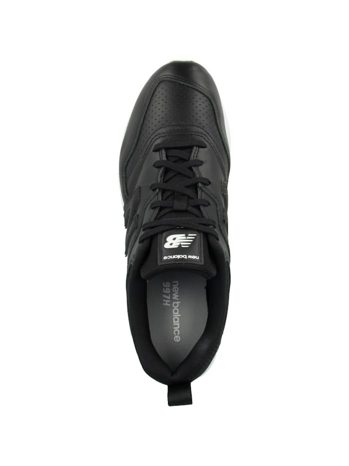 Sneaker low CM 997