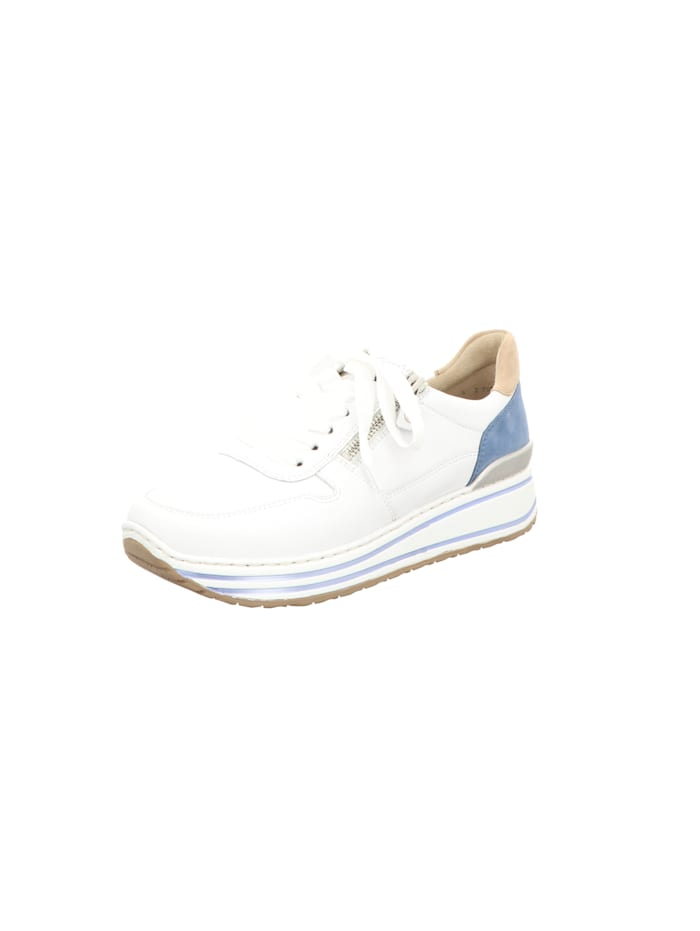 Ara Sneakers, uni
