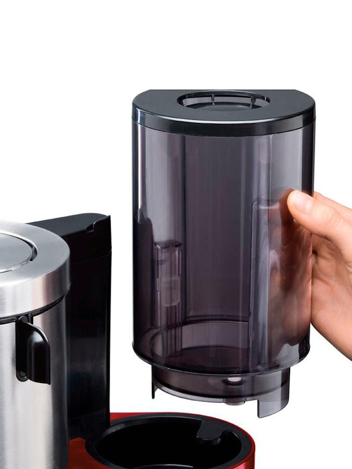 Siemens Filterkaffeemaschine TC86303