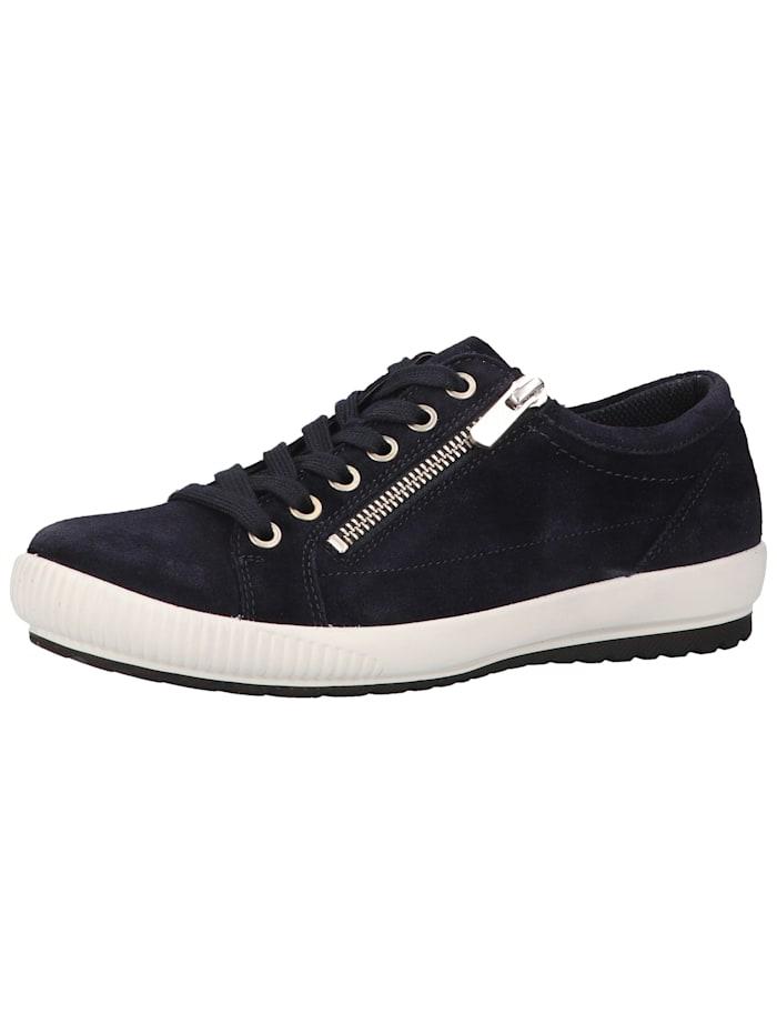 Legero Legero Sneaker, Blau