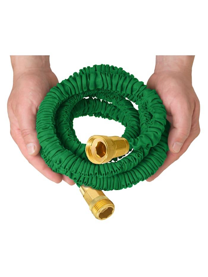 Premium záhradná hadica, 30 metrov