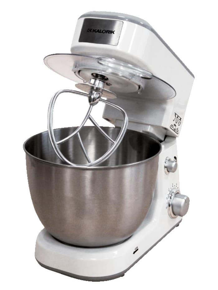 Kalorik Küchenmaschine TKG HA 1017