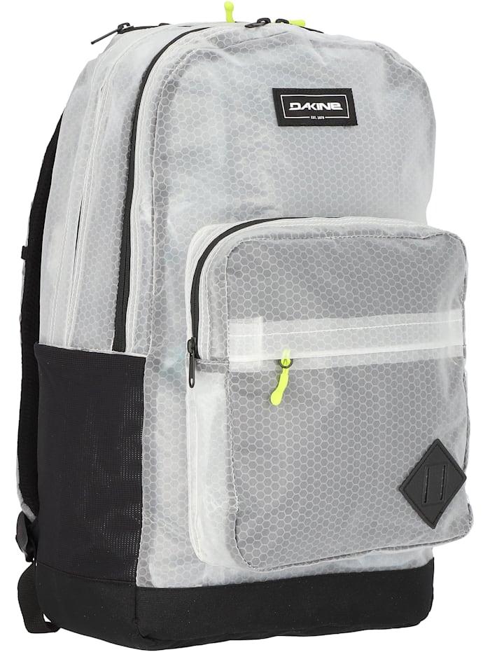 365 Pack DLX 27L Rucksack 47 cm Laptopfach