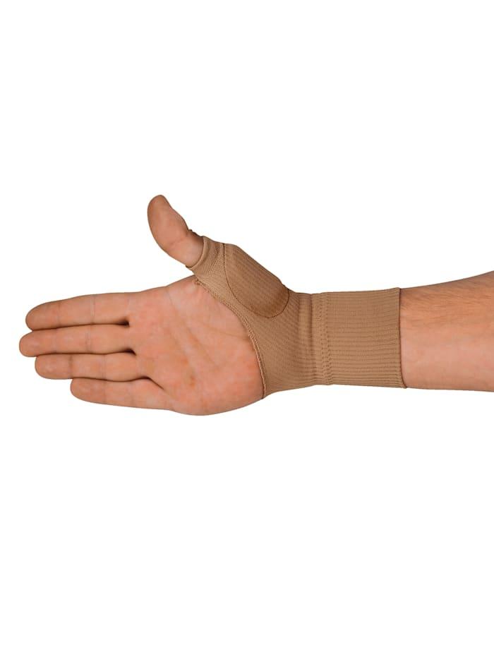 Ochrana palca