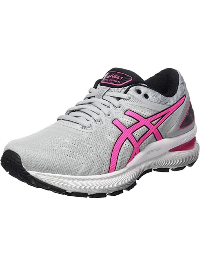 Asics Asics Laufschuh Gel-Nimbus 22, Pink