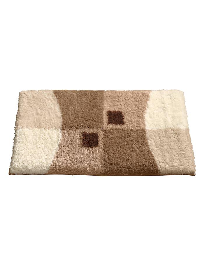 Webschatz Série koberečků, béžová