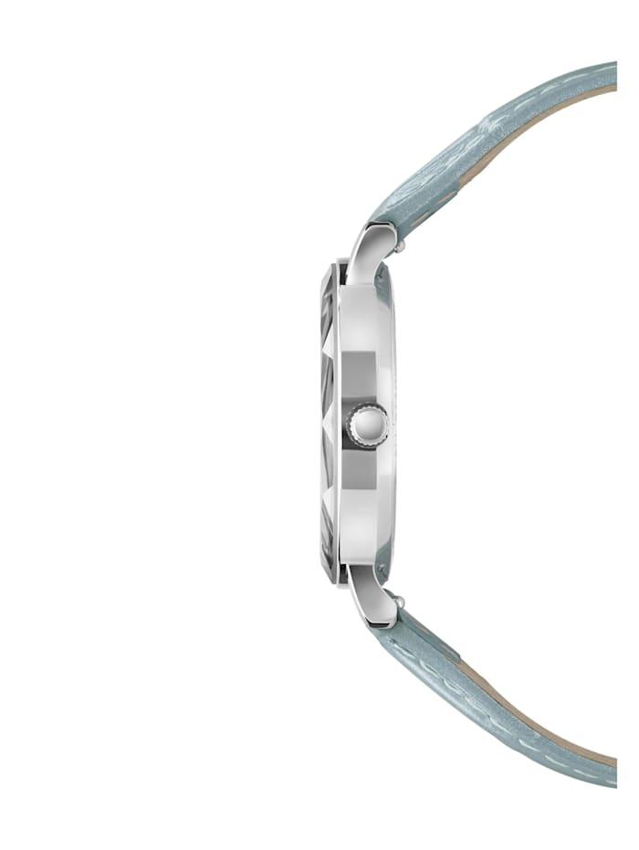 Quarzuhr Aura Swiss Ladies Watch