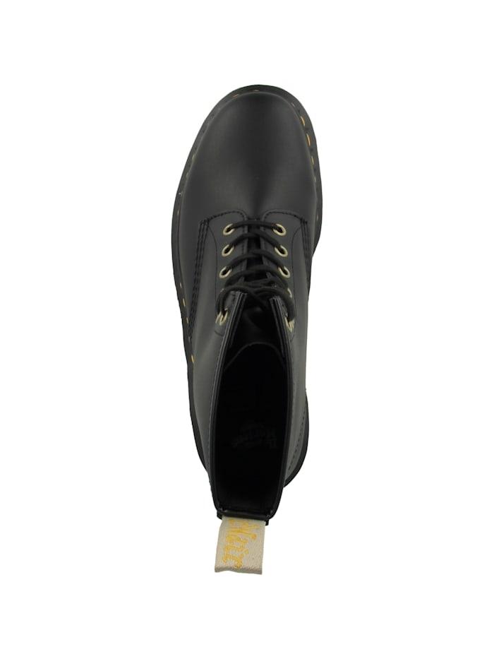Boots Vegan 1460