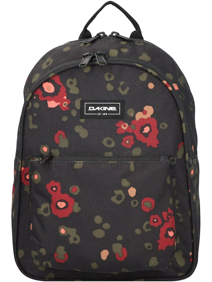 Dakine Essentials Pack Mini 7L Rucksack 30 cm, begonia