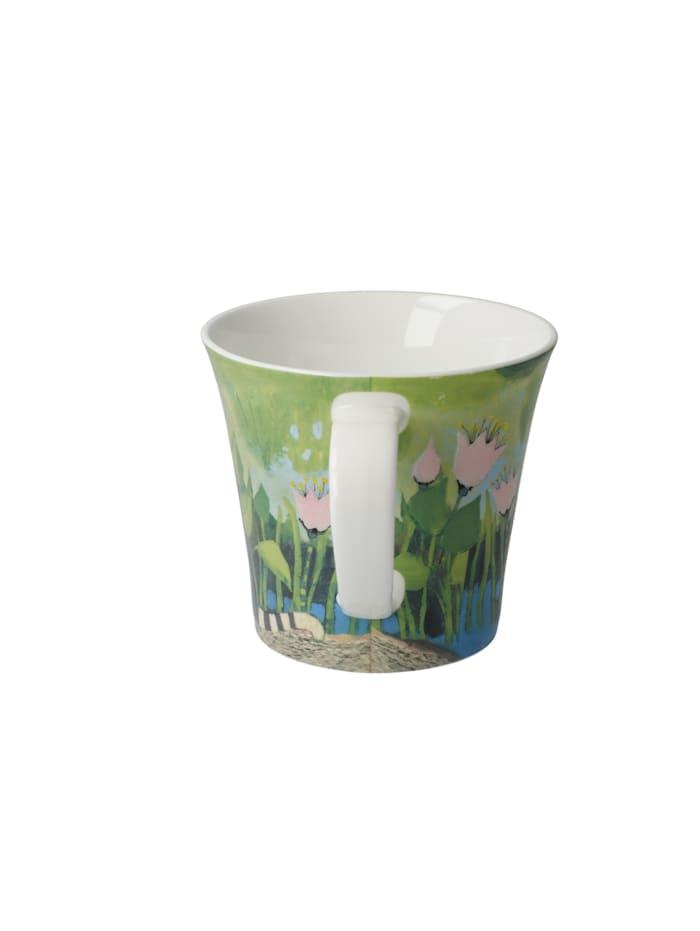 Goebel Coffee-/Tea Mug Rosina Wachtmeister - Principe ranocchio