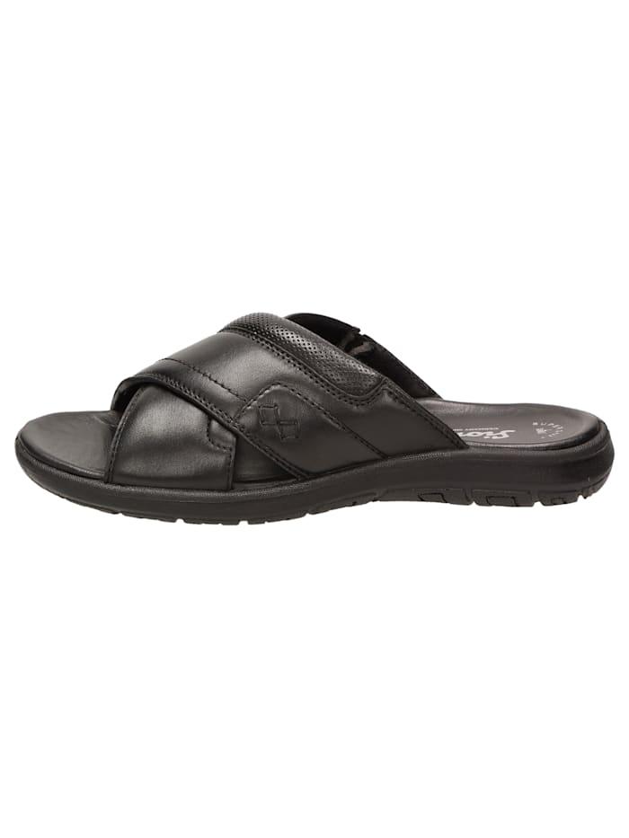 Sandale Lutalo-700