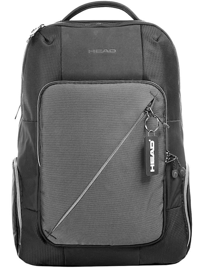 Business Rucksack LEAD