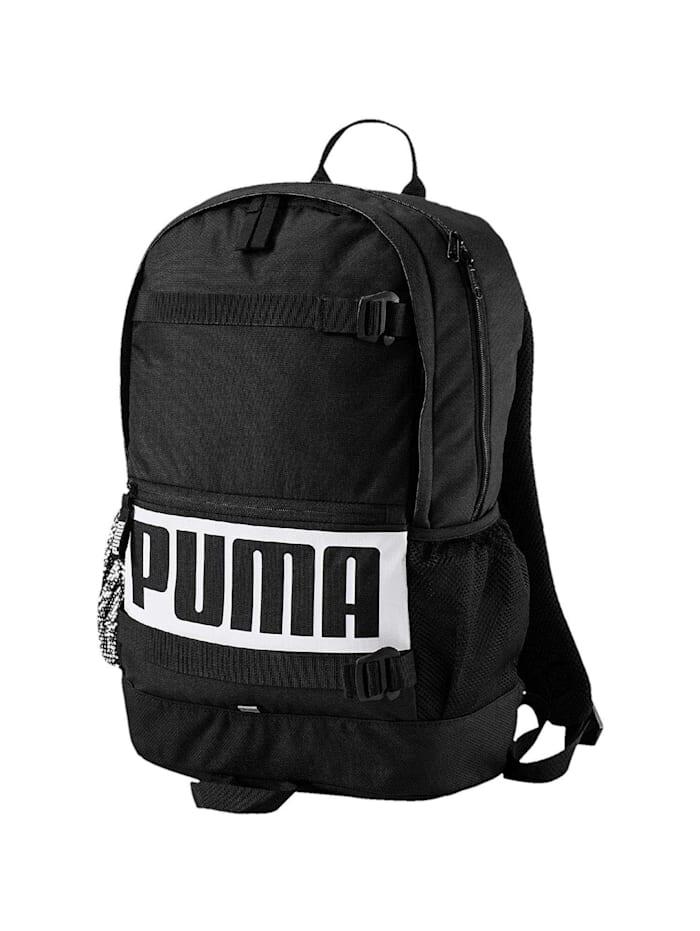 Puma Rucksack Deck