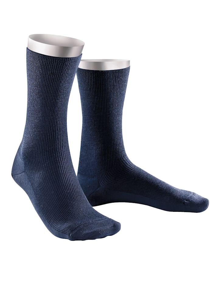 Socken »Elite extra« Made in Germany