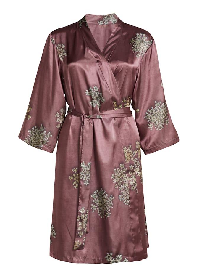 Essenza Kimono 'Sarai Lauren', Rose