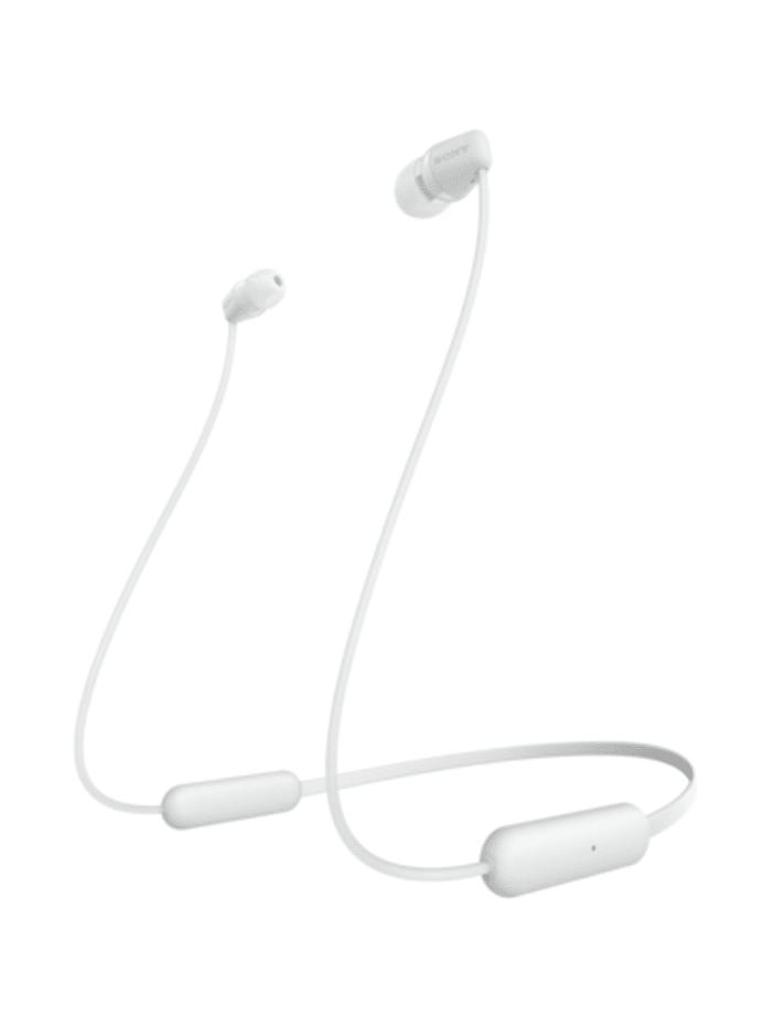 Headset WI-C200W