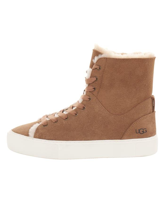 Beven Sneaker