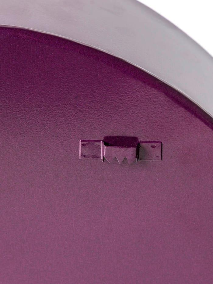 Wandregal-Set Wall Shelf 110