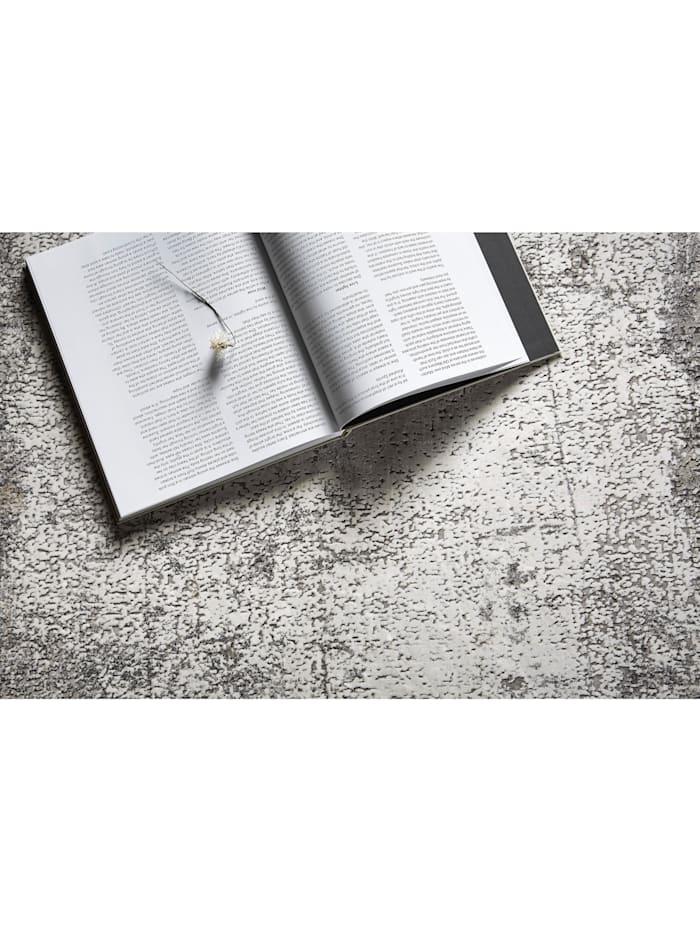 Wecon Home Wecon Home Teppich #Upperground Oasis, beige