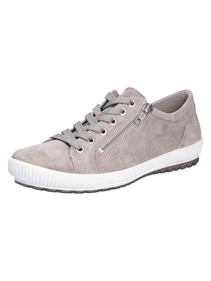 Legero Sneaker von Legero, grau