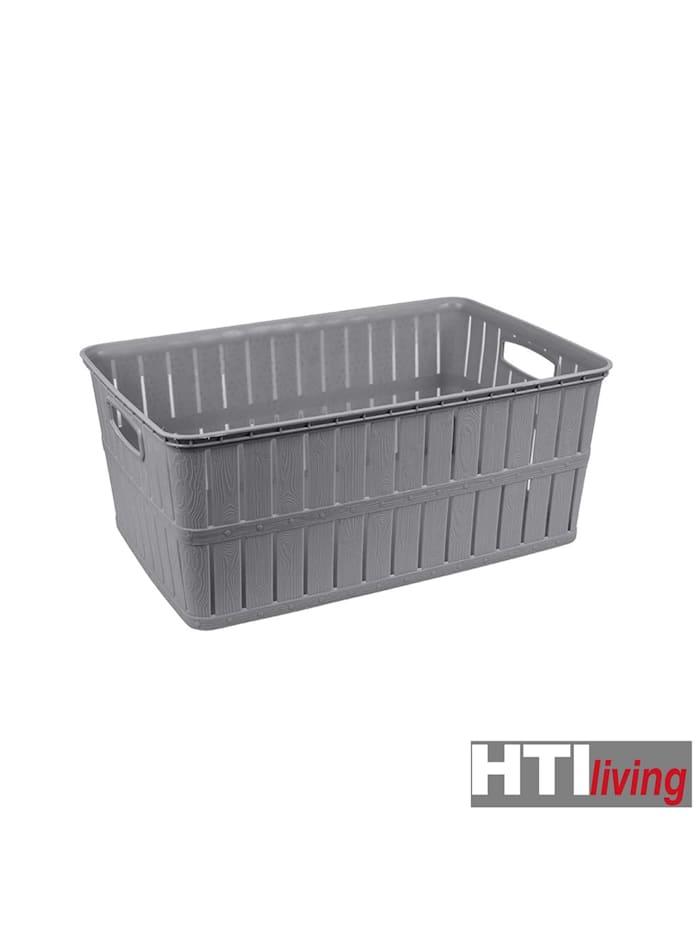 Wäschekorb 16 Liter