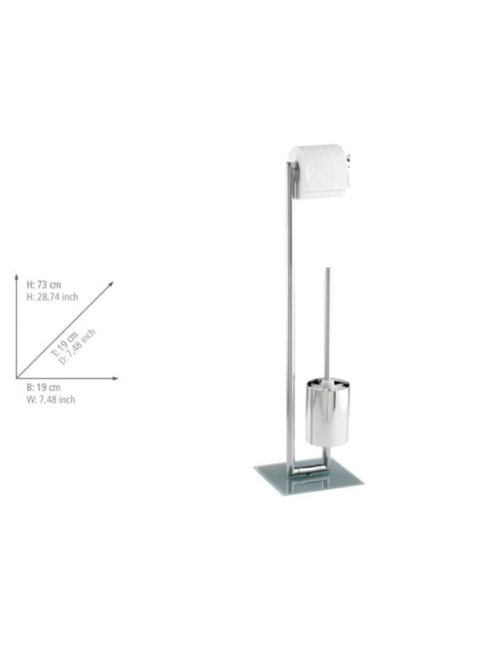 Stand WC Garnitur Style