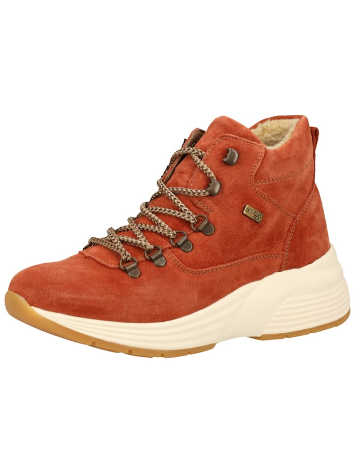 Remonte Remonte Sneaker, Rot