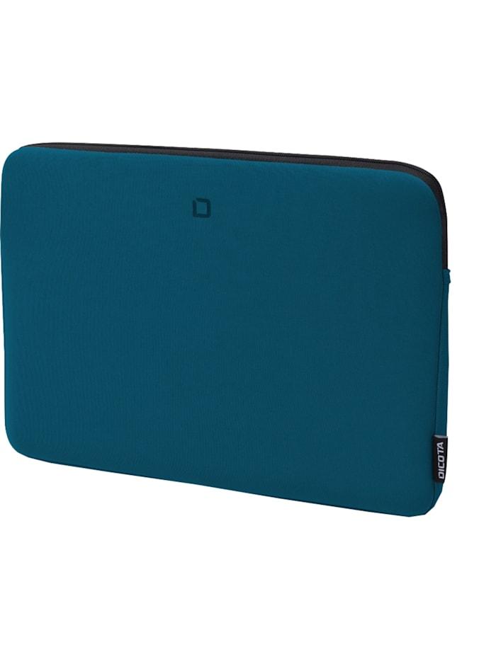 Notebookhülle Skin BASE 14.1