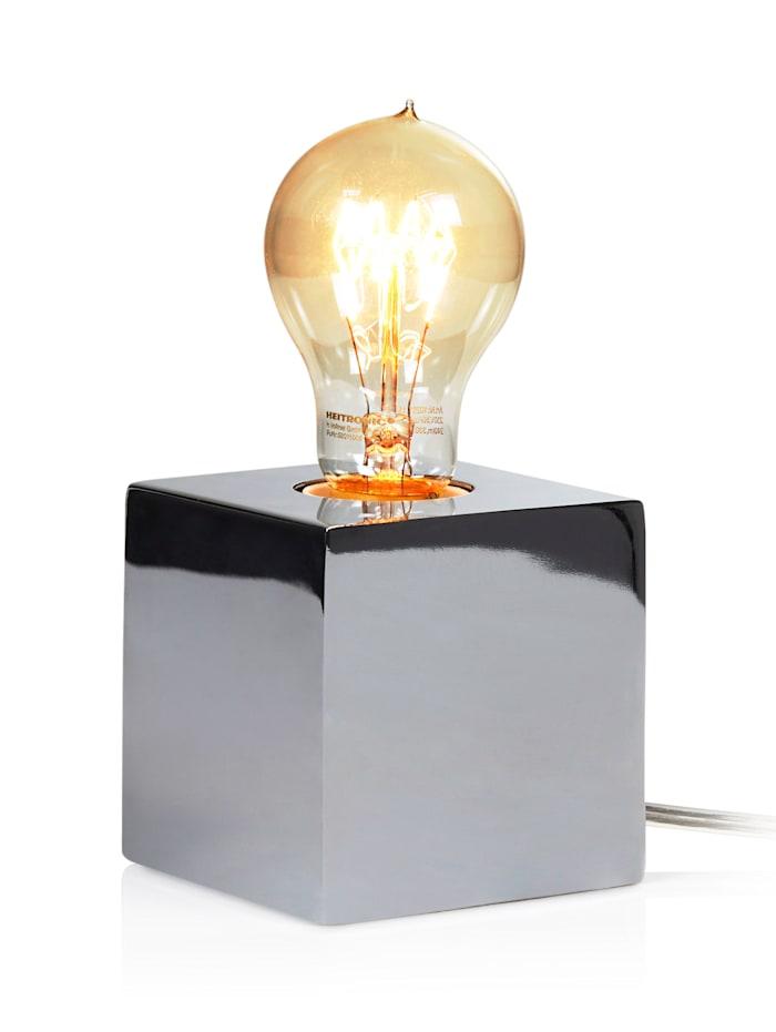 Leuchtobjekt