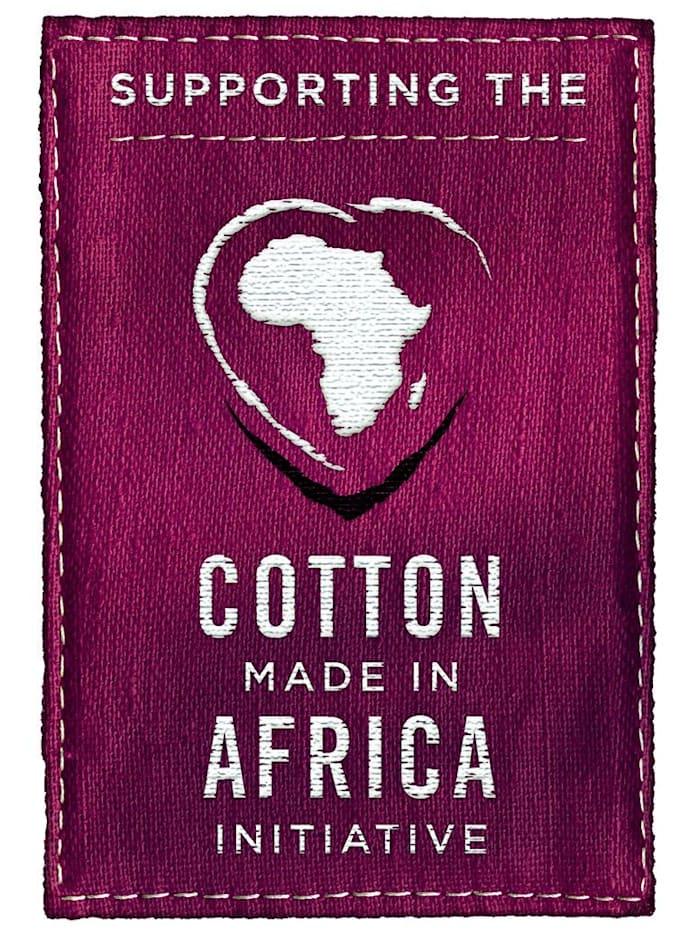 Taillenslips im 2er Pack aus dem Cotton made in Africa Programm