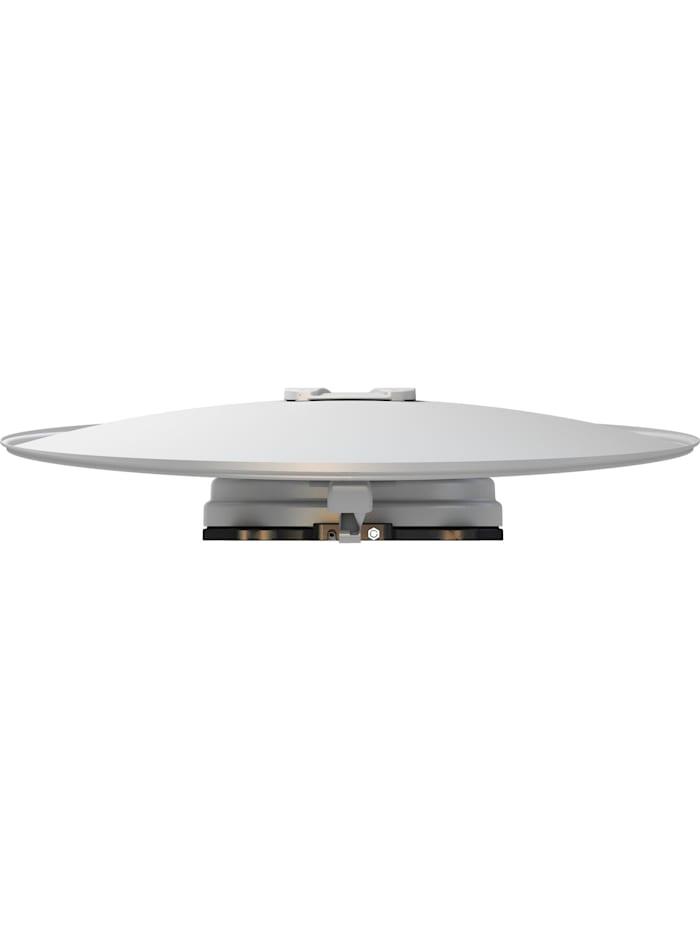 Sat-Anlage Snipe Dish Twin 85
