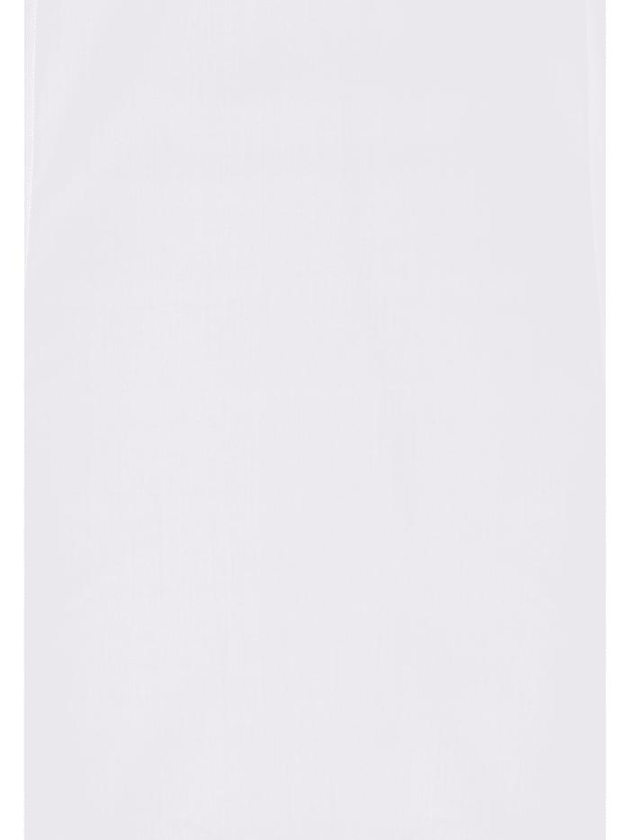 CG 37,5 °C-Hemd