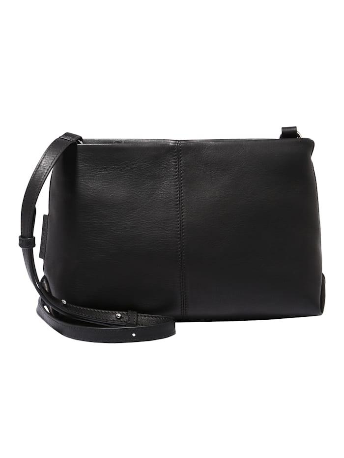 Marc O'Polo Accessoires Crossbody Bag Pernille, black