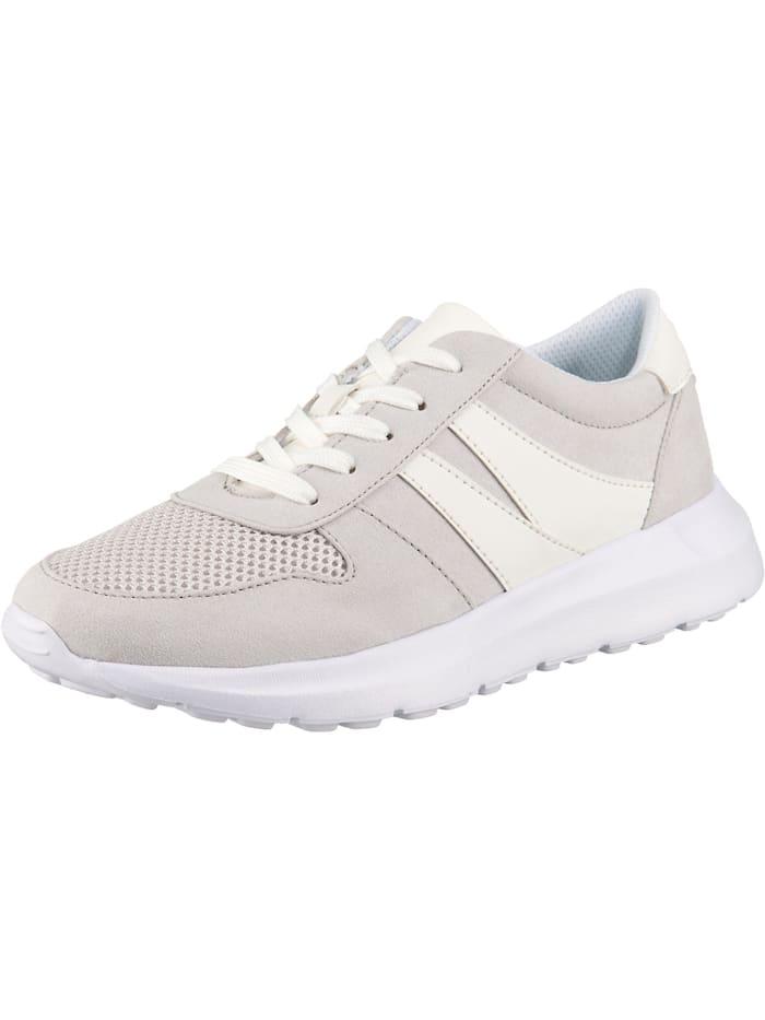ambellis Sneakers Low, grau