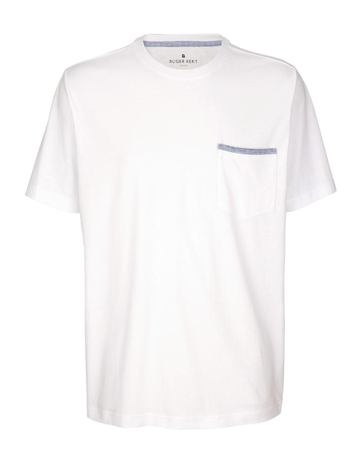 T-shirts par lot de 2 2