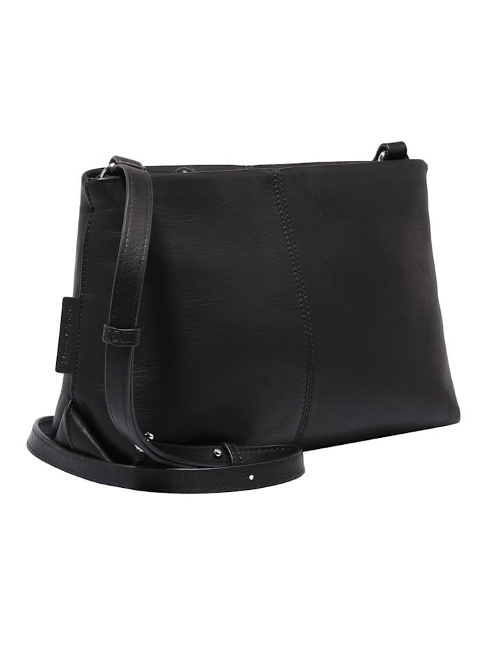 Crossbody Bag Pernille