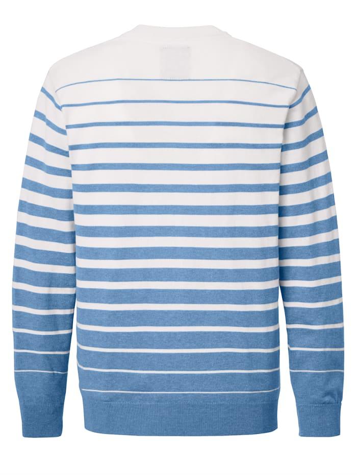 Pullover nur online erhältlich