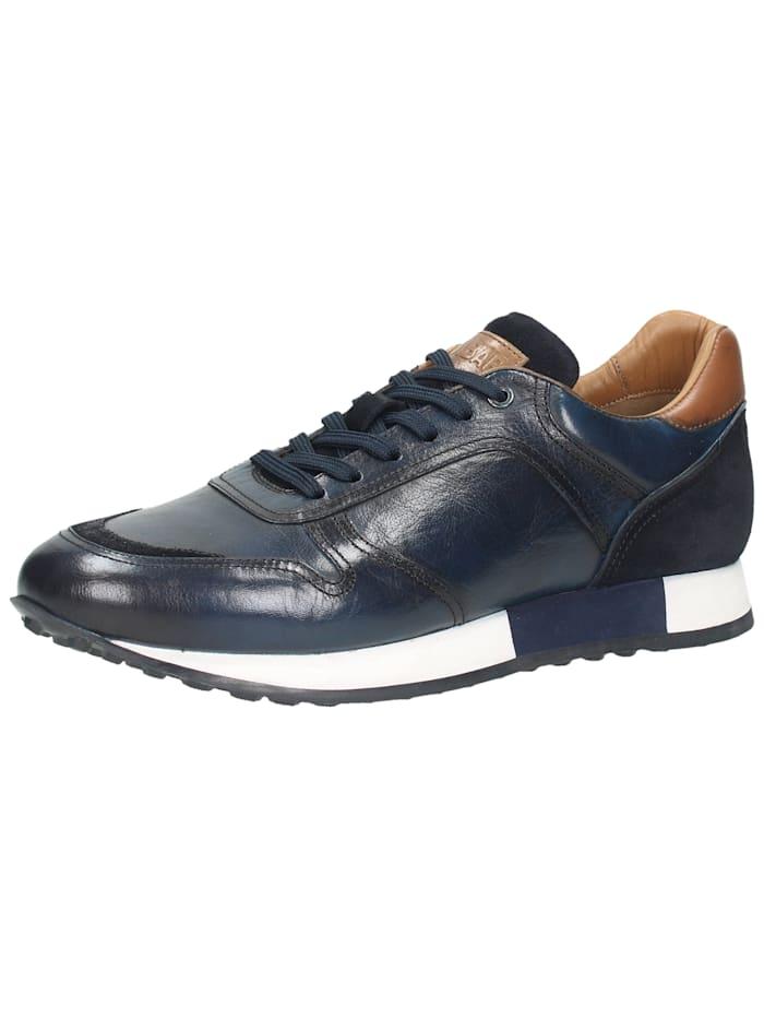 Sansibar Sansibar Sneaker Sansibar Sneaker, Dunkelblau