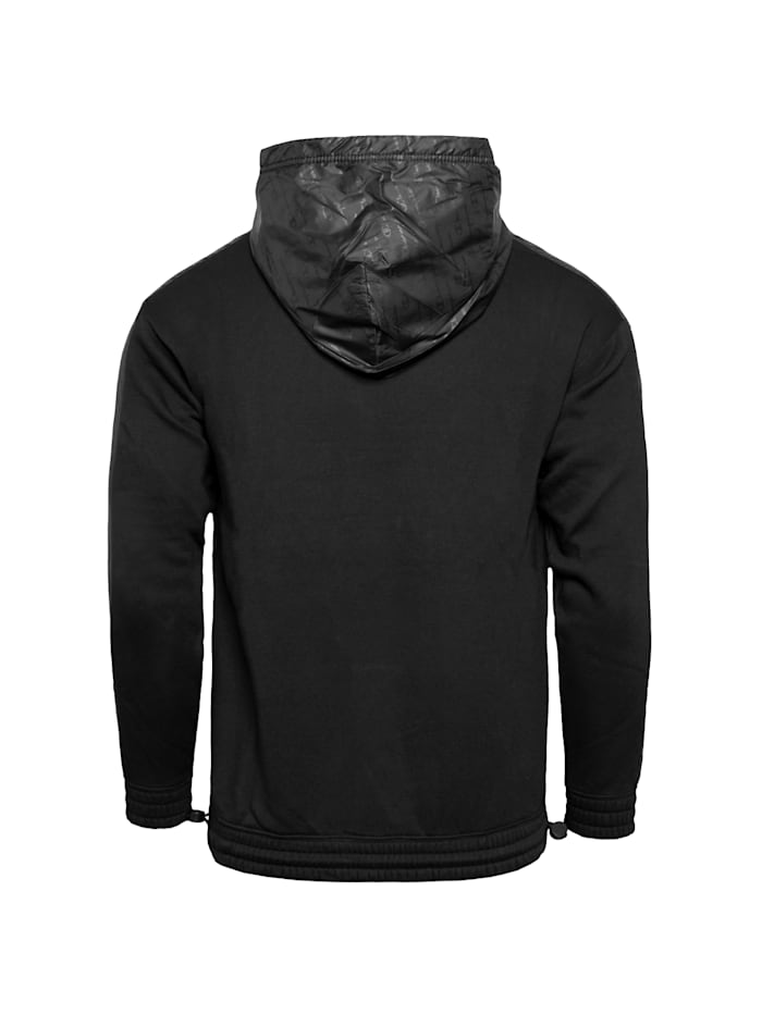 Kapuzenpullover Hooded