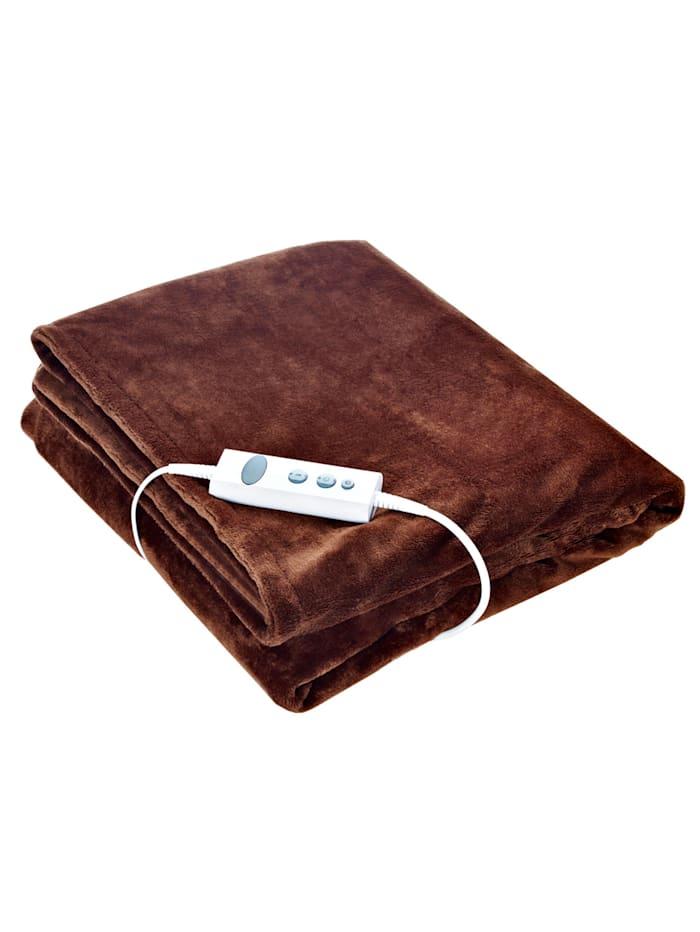Elektrische deken KHP-2.3