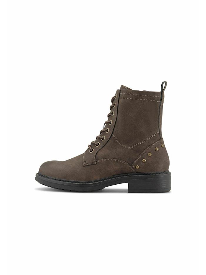 Schnür-Boots Schnür-Boots