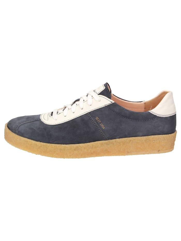 Sneaker Grash.-H-002